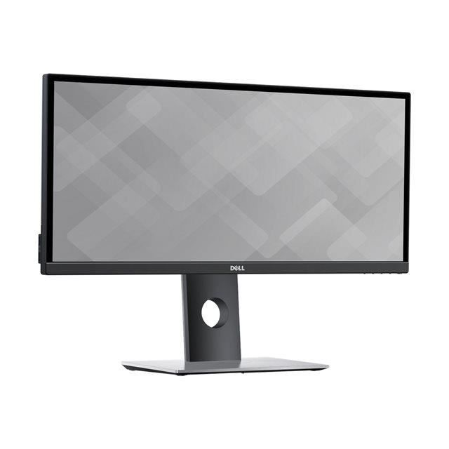DELL Ecran UltraSharp U2917W - 29\