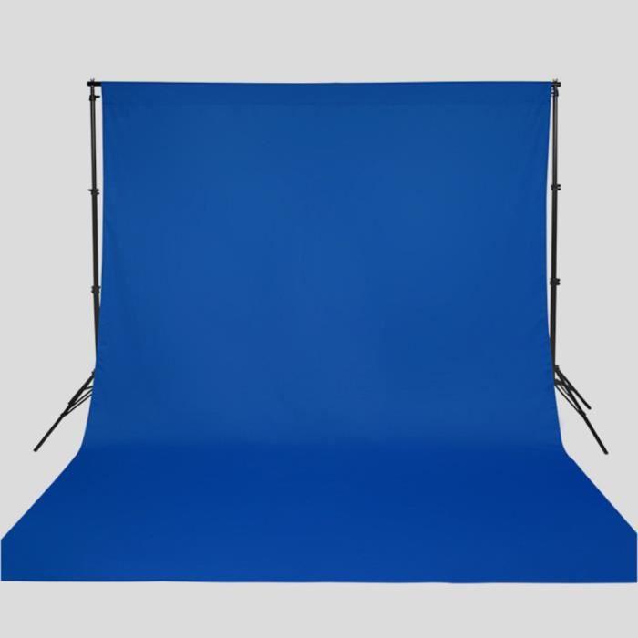 Lavable lisse Durable Photo toile de fond tissu photographie mur de pour Studio éclairage FOND DE STUDIO