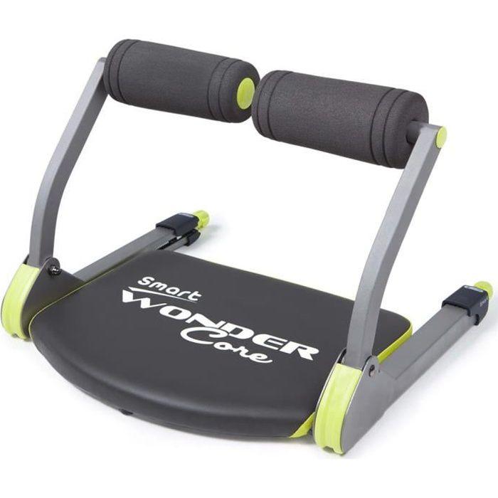 Wonder Core Appareil multi-entraînement Smart