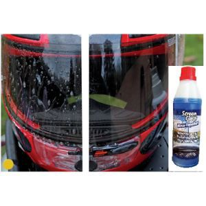 traitement anti pluie moto visi re spray 500 ml achat vente nettoyant vitres traitement anti. Black Bedroom Furniture Sets. Home Design Ideas