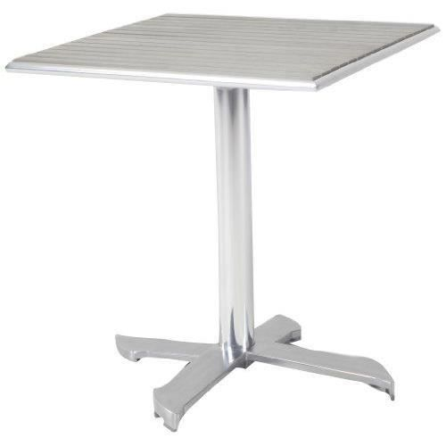 Hartman 22966000 playa table bistrot achat vente table de jardin hartman 22966000 playa tabl - Table jardin hartman nanterre ...