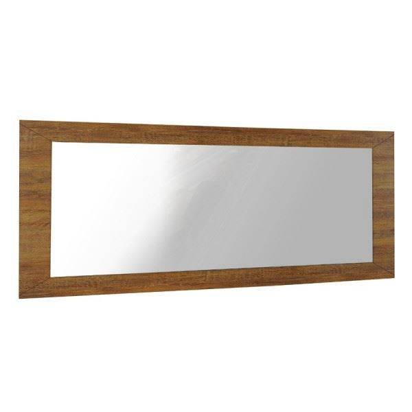 Salle manger miroir pictures to pin on pinterest for Miroir rectangulaire salle a manger