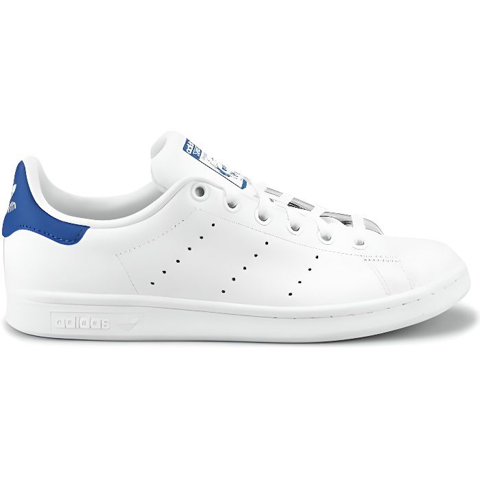 adidas original stan smith chaussure