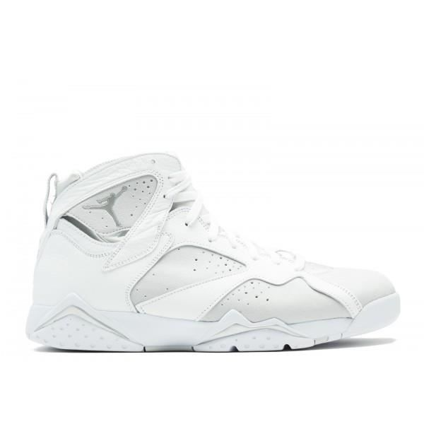"Air Jordan 7 retro ""pure money"""