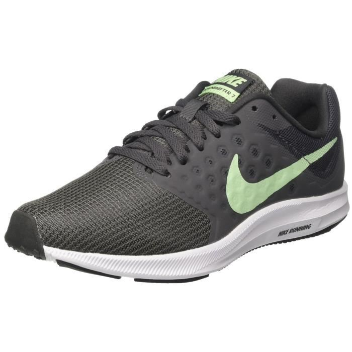 37 Taille Nike Ed2bl 7 Downshifter IDH29E