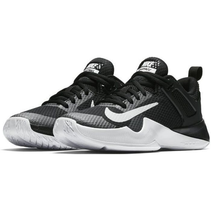 chaussure femme nike air zoom hyperace