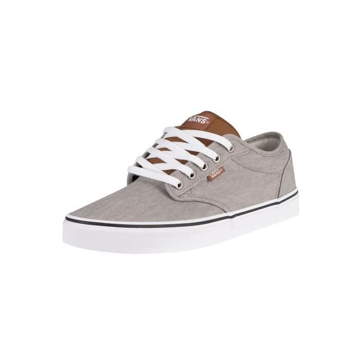chaussure vans homme atwood