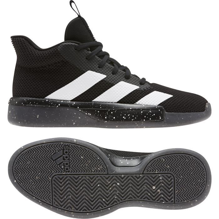 adidas 2019 chaussures noire