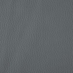TISSU Skaï simili-cuir DOLARO, tissu ameublement vendu a