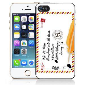 Coque harry potter iphone 5c