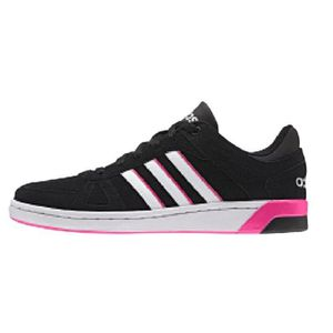 ADIDAS NEO Baskets Hoops Team Chaussures Femme