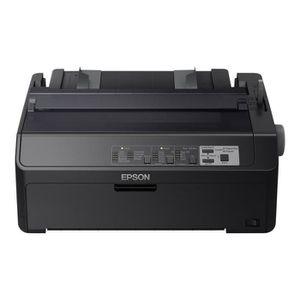 IMPRIMANTE Epson LQ 590II Imprimante monochrome matricielle R
