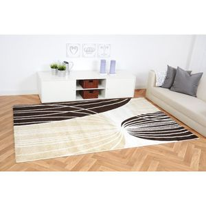 tapis de couloir 200 achat vente tapis de couloir 200. Black Bedroom Furniture Sets. Home Design Ideas