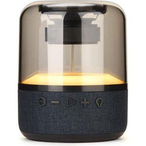 ENCEINTE NOMADE Enceinte bluetooth,  Enceinte portable sans fil Bl