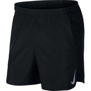 PANTALON Nike Challenger maillot jordan psg