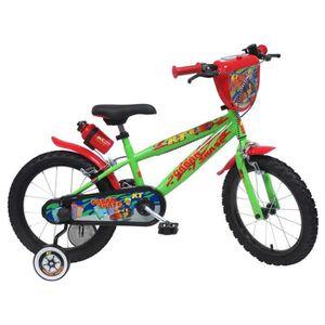 Vis à vélo vélo pages Glisser plaquette de frein chaussures BMX FW