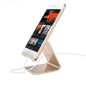 FIXATION - SUPPORT Support bureau stand dock or ozzzo pour ASUS ZenFo
