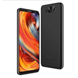 SMARTPHONE Smartphone 4G Débloqué 5.8