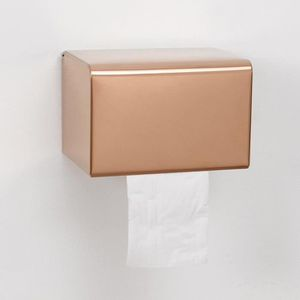 Rouleau de Rechange Blanc pour Porte-Rouleau Papier Toilette Support Largeur 115