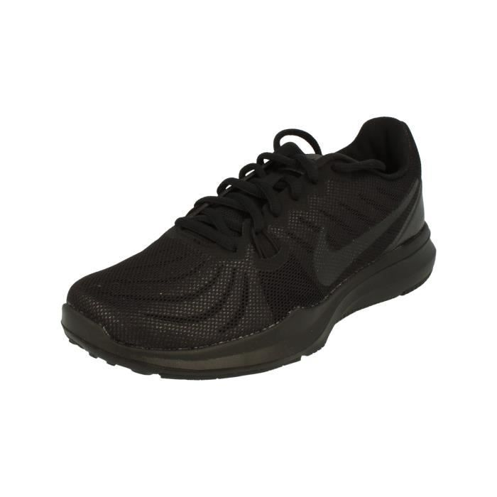 Nike Femme In Season Tr 7 Running Trainers 909009 Sneakers Chaussures 002