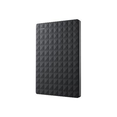 Seagate Disque dur Externe Expansion Stea500400 500 Go Usb 3.0