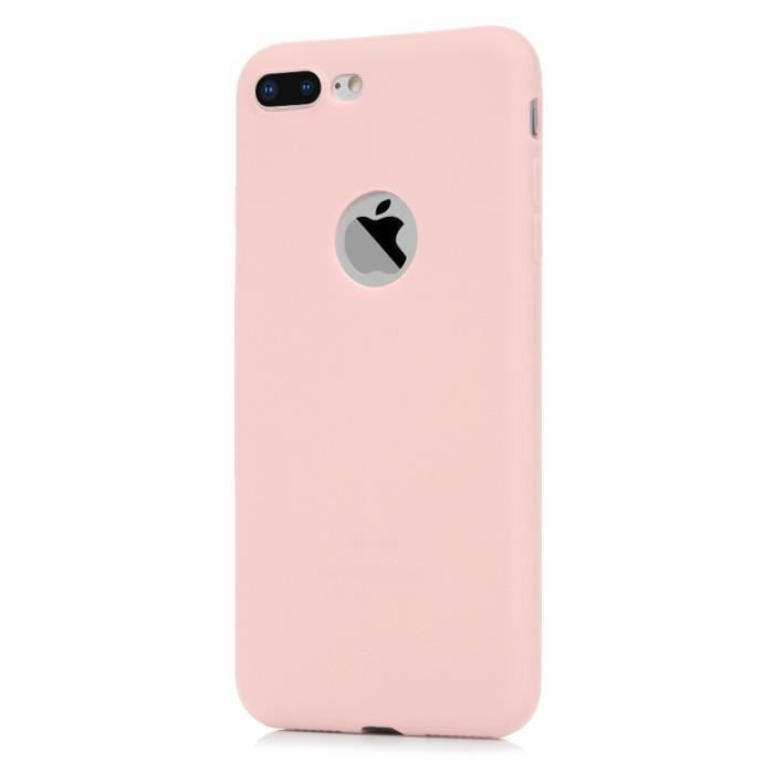 iphone 8 coque mince