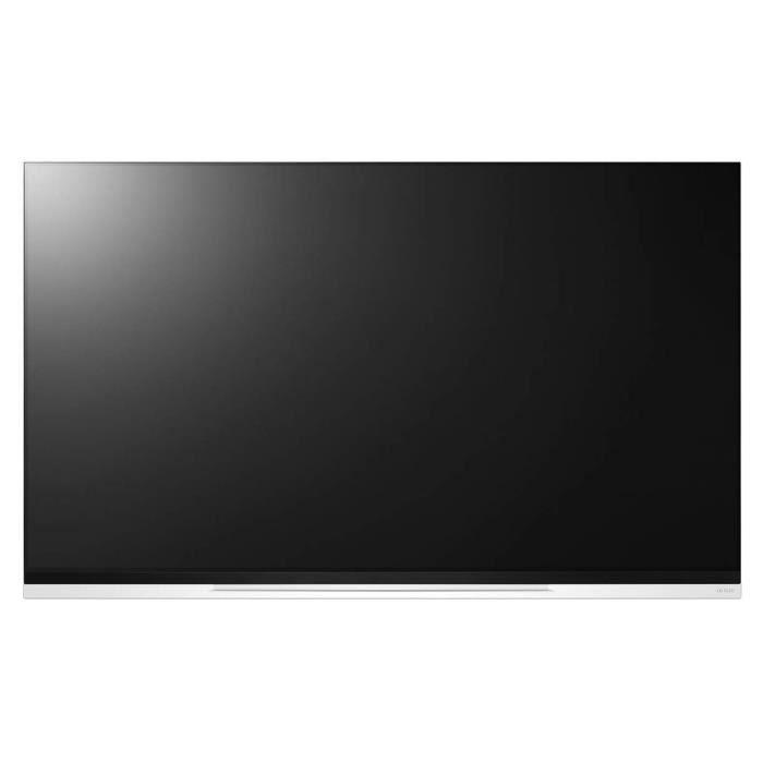 Téléviseur LED OLED65E9PLA LG