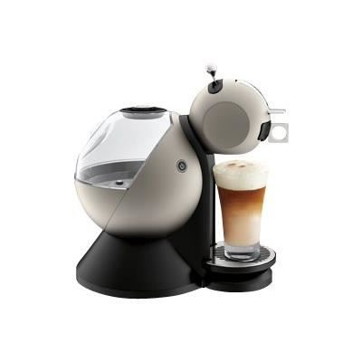 nescaf krups dolce gusto kp2102 yy1550fd c achat vente machine caf cdiscount. Black Bedroom Furniture Sets. Home Design Ideas