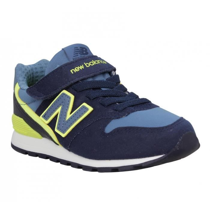 new balance enfant 996