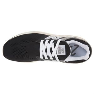 chaussure new balance cdiscount