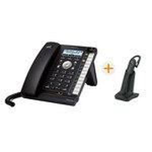 Téléphone fixe TEMPORIS IP370 ALCATEL 1412864