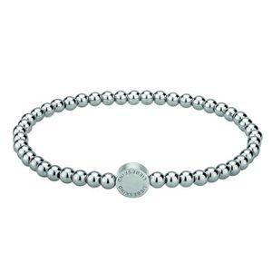 bracelet argent femme pas cher