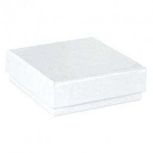 BRACELET - GOURMETTE 21 cm Bracelet Charm Clé Cristal Swarovski* Style