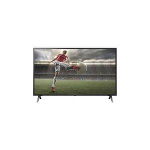 Téléviseur LED LG 55UM7100 TV LED 4K UHD 139 cm Smart TV • TV LED