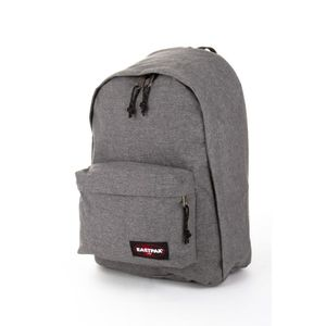 SAC À DOS Eastpak sac à dos out of office sunday grey