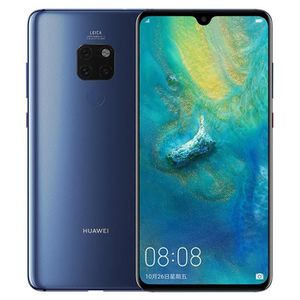 SMARTPHONE Huawei Mate 20, 6 Go + 128 Go, téléphone mobile co