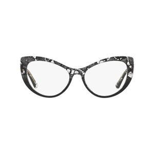 LUNETTES DE VUE Lunettes de  vue  Dolce & Gabbana DG-3285 -3152
