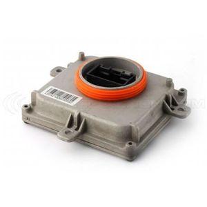 ALLUMAGE AUTO DES FEUX RECONDITIONNÉ Module LED type 4G0.907.397.P 4G0907