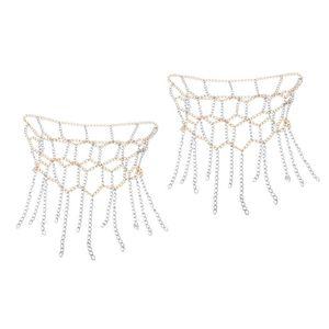 Martola Filet de Basket Filet de Remplacement en Nylon Filet de Basket Lumineux Filet de Balle Permanent Remplacement de Lueur dans lobscurit/é pour Panier de Basket de Taille Standard
