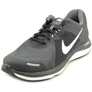 quality design 37deb 31147 CHAUSSURES DE RUNNING Nike Dual Fusion X 2 Synthétique Chaussure de Cour