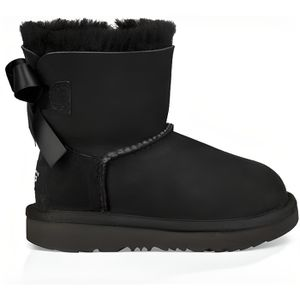 ugg grise basse pas cher