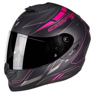 CASQUE MOTO SCOOTER Casque intégral SCORPION EXO-1400 AIR CUP (XXL - n