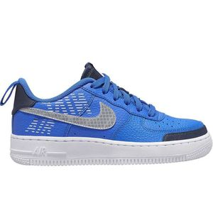 BASKET Basket Nike Air Force 1 LV8 2 Junior - BQ5484-400