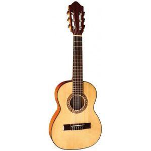 GUITARE Guitare Classique 1/4 GC 25 II