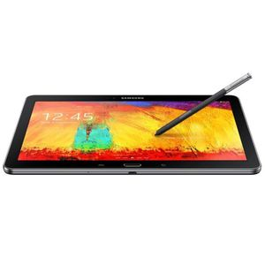 TABLETTE TACTILE Samsung Galaxy Note 10.1 2014