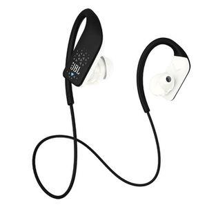 CASQUE - ÉCOUTEURS JBL GRIP 500 Wireless BT 4.1 Écouteurs Casques sou