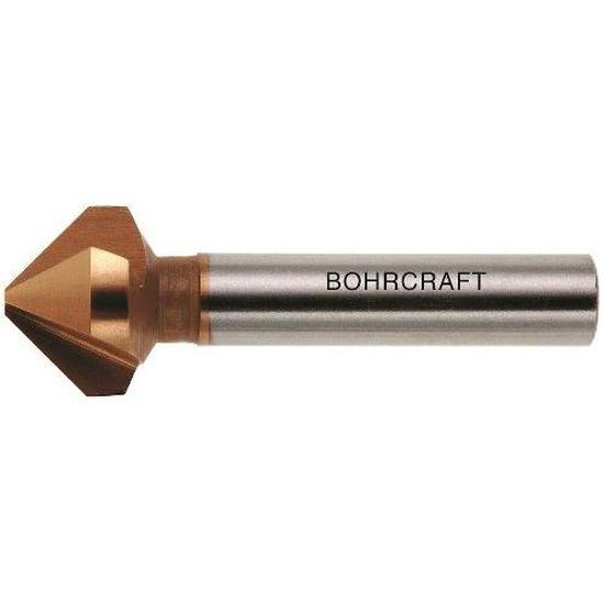 Fraise conique 90//° DIN 335/C 6,3/mm