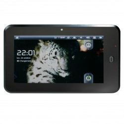 Tablet PC Android 7''