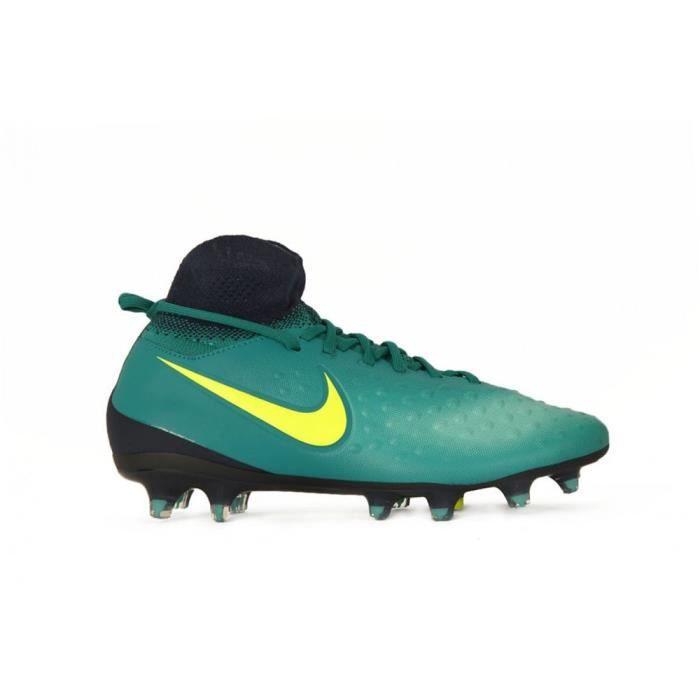 Chaussures Nike JR Magista Obra FG