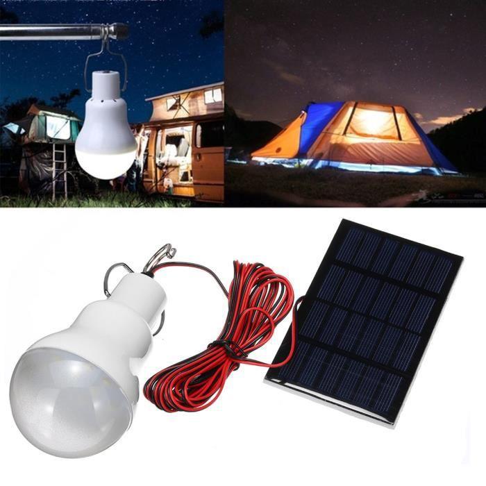 Demiawaking USB rechargeable lumi/ère Mini Keychain lampe de poche USB lampe de poche lumi/ère LED ext/érieur pour le camping randonn/ée cyclisme et course /à pied